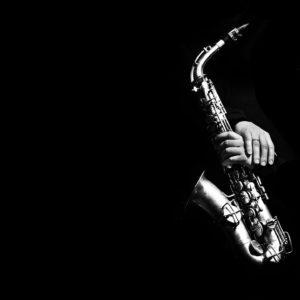 download Jazz Music Wallpapers Hd Cool 7 HD Wallpapers | aladdino.