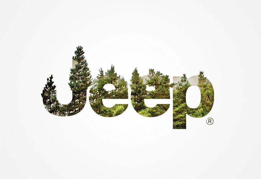 JEEP LOGOS – Chris Clayton