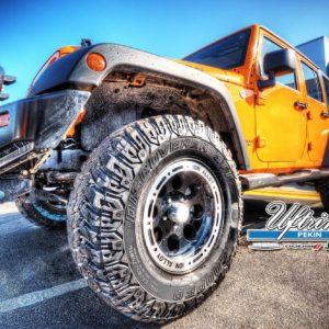 download Chrysler, Jeep, Dodge & RAM Wallpapers   Uftring Chrysler-Dodge …