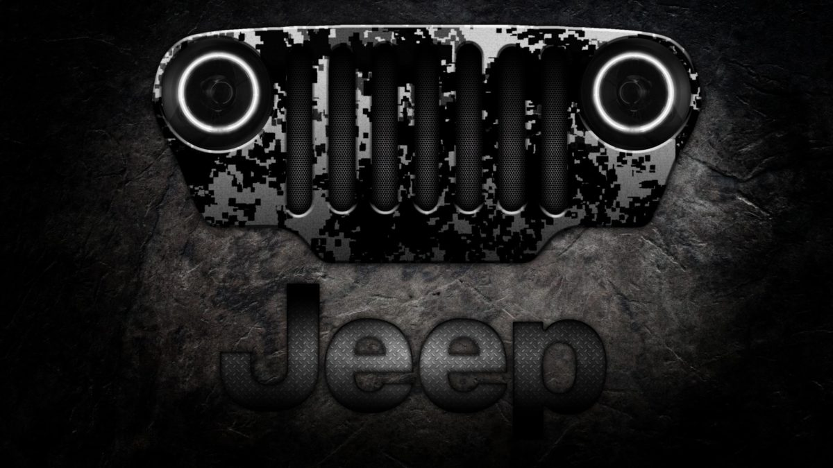 Jeep Iphone Wallpaper – Viewing Gallery