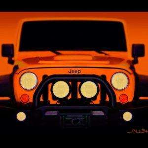 download 2012 Jeep Moab Easter Safari Concepts – Jeep Wrangler Traildozer …