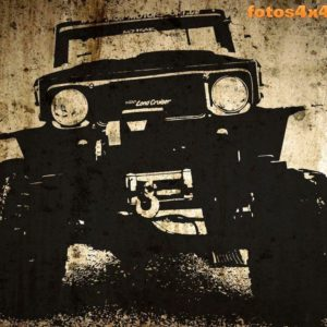 download Images For > Jeep Logo Wallpaper For Iphone