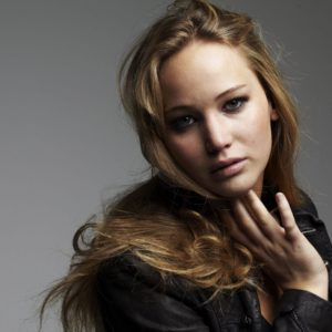 download Jennifer Lawrence wallpapers
