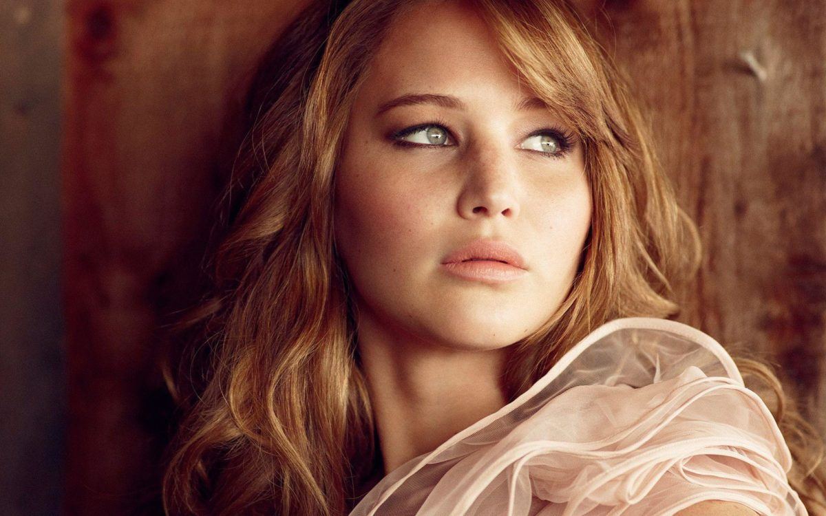 Jennifer Lawrence Wallpapers – Page 1 – HD Wallpapers