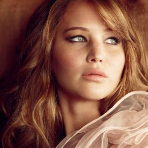 download Jennifer Lawrence Wallpapers – Page 1 – HD Wallpapers