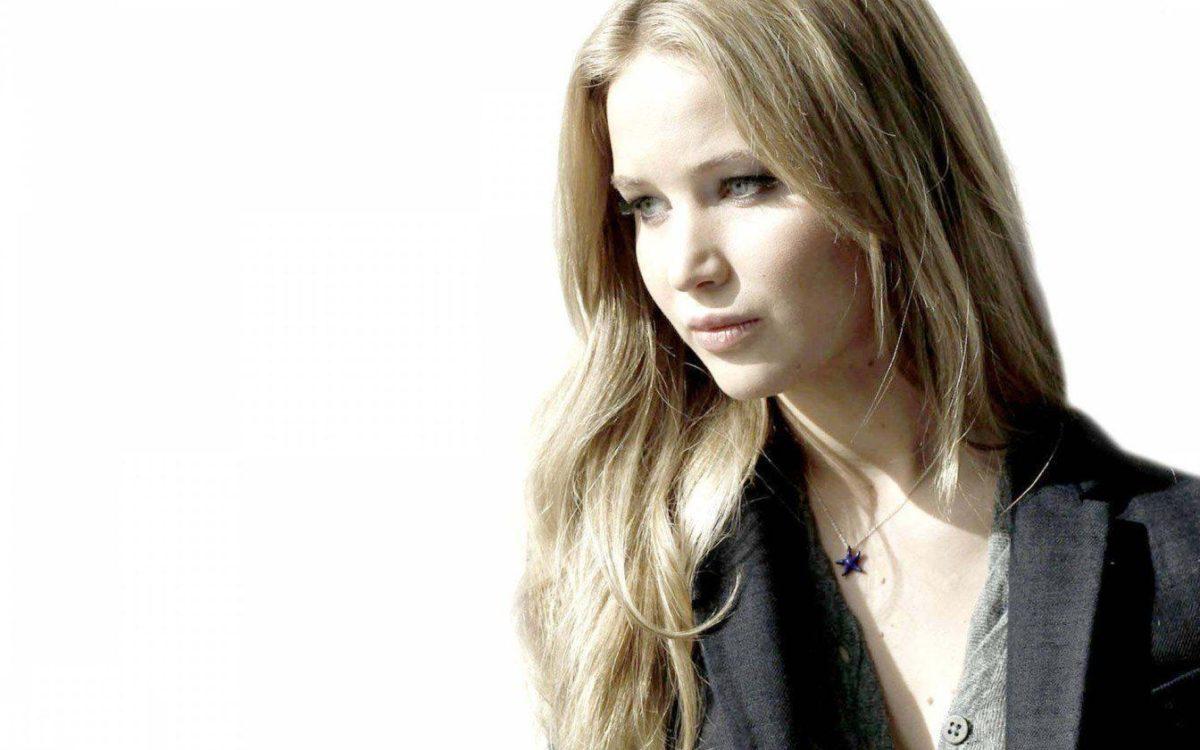 Jennifer Lawrence Wallpapers – Wallpapers of Jennifer Lawrence …