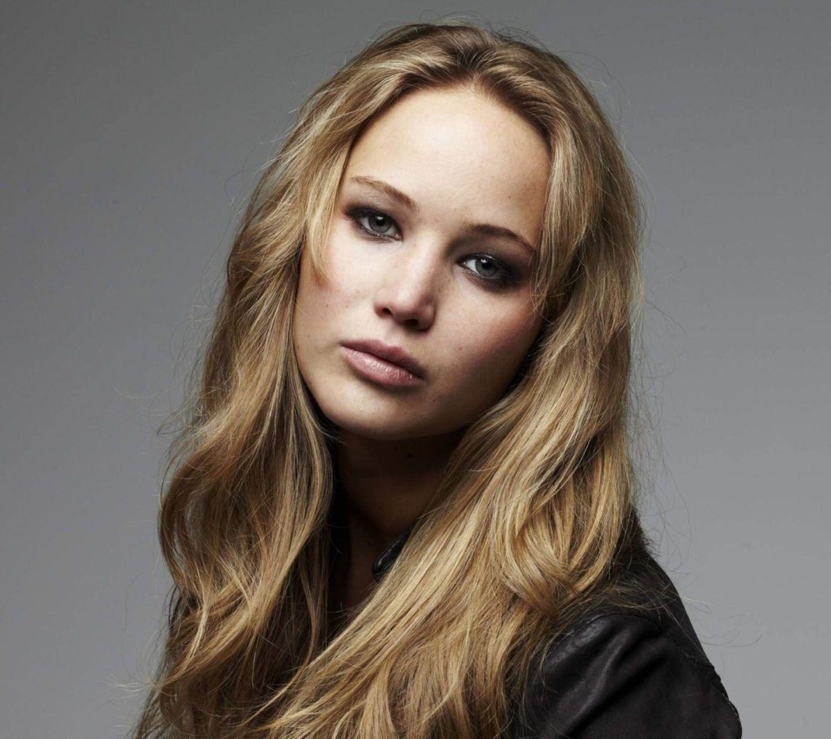 Jennifer Lawrence | HD Wallpapers In PC