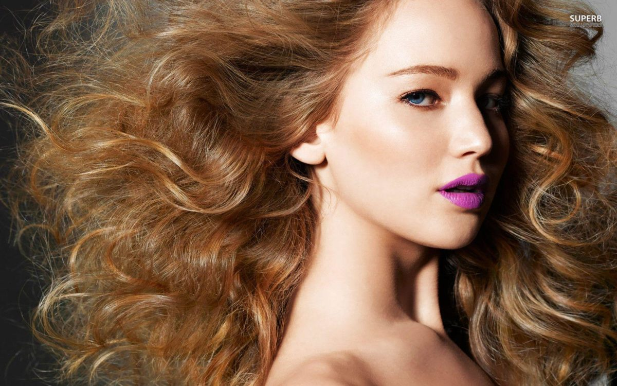 Jennifer Lawrence Background 2014 Background 1 HD Wallpapers …