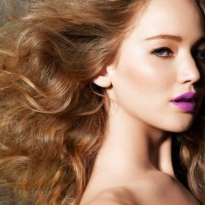 download Jennifer Lawrence Background 2014 Background 1 HD Wallpapers …