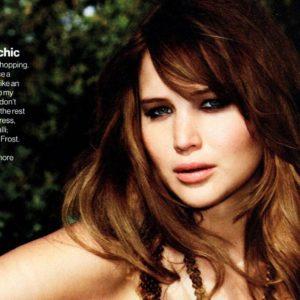 download Jennifer Lawrence Wallpaper #21 – Apnatimepass.com