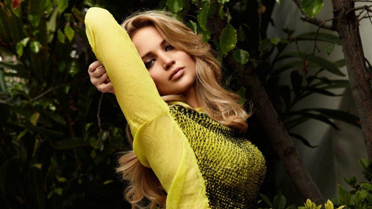 Jennifer Lawrence Wallpapers 2014 | Jennifer Lawrence Images …