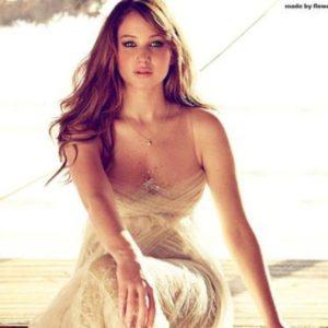 download Jennifer Lawrence Wallpaper 26 Backgrounds | Wallruru.