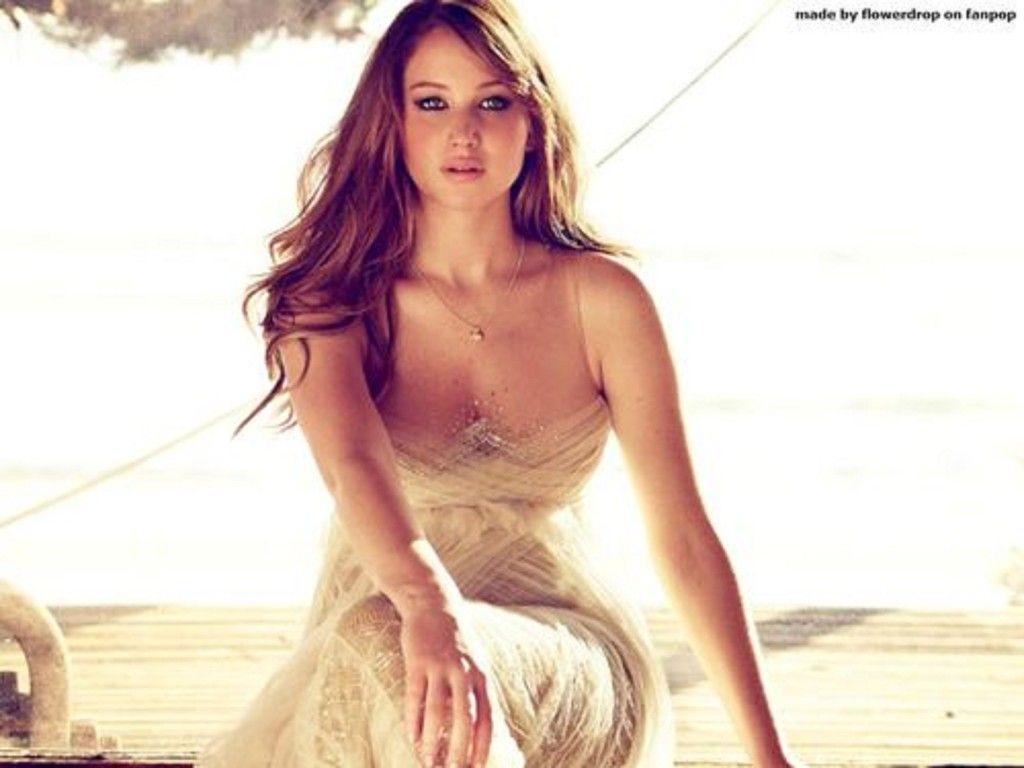 Jennifer Lawrence Wallpaper 26 Backgrounds | Wallruru.