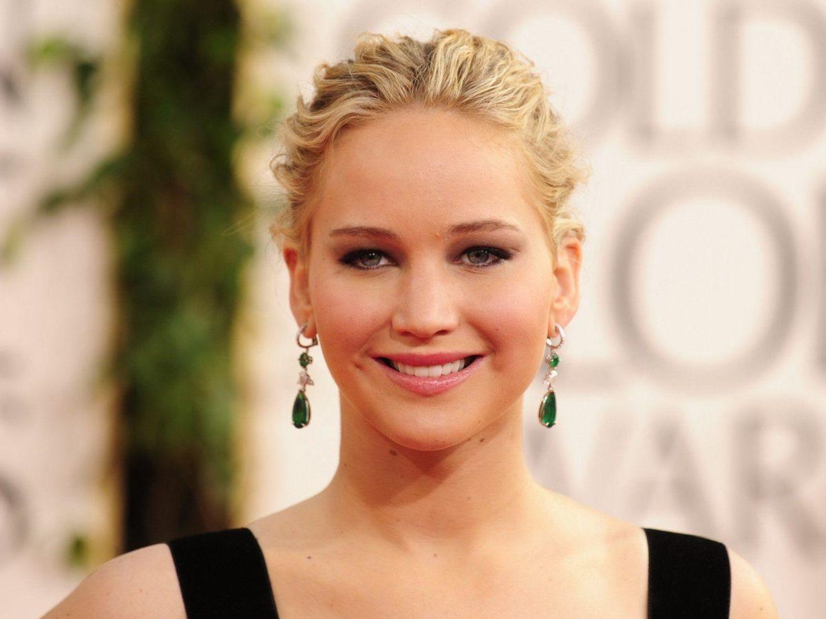 Jennifer Lawrence Hd Background Wallpaper 49 HD Wallpapers | www …