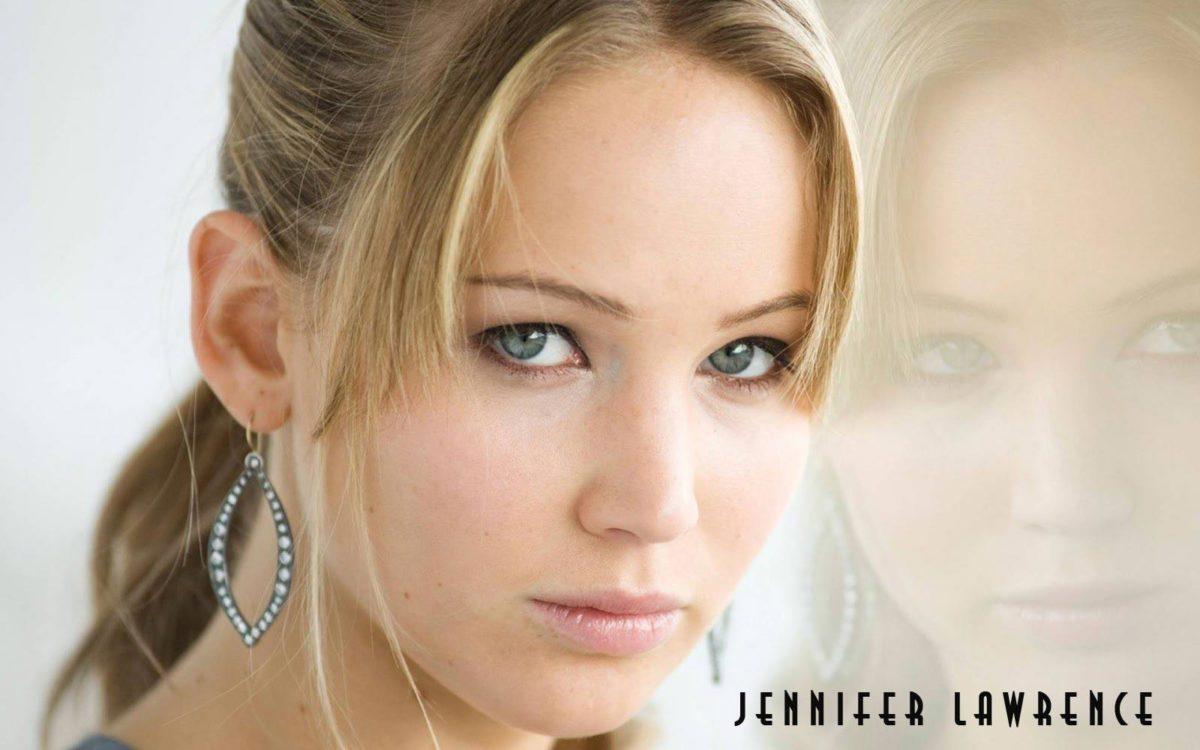 Jennifer Lawrence Wallpapers 1790 Images | wallgraf.