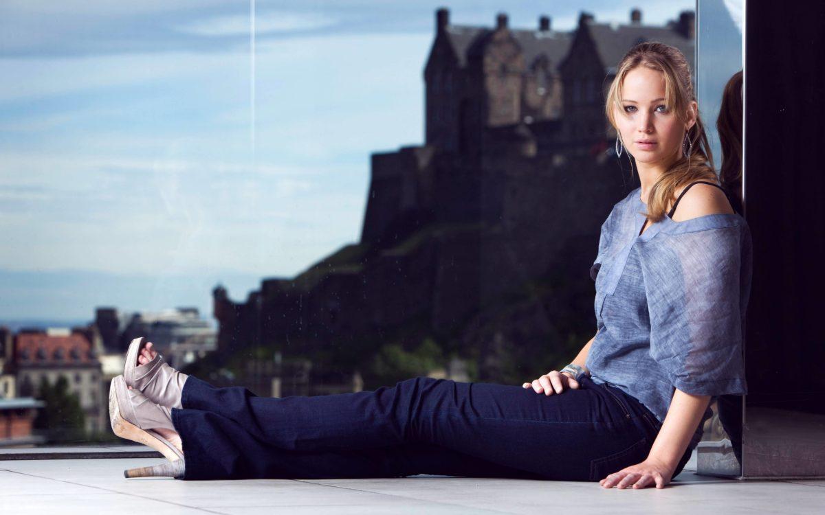 Jennifer Lawrence Hd Background Wallpaper 21 HD Wallpapers | www …