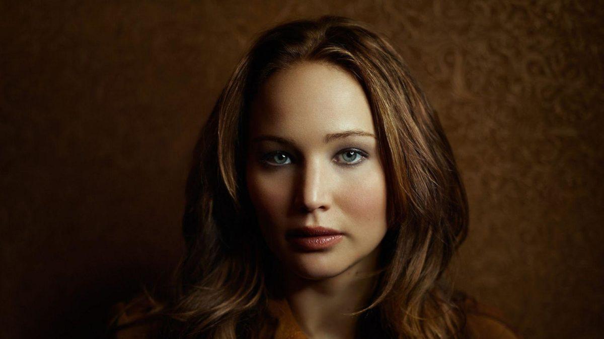 Full HD 1080p Jennifer lawrence Wallpapers HD, Desktop Backgrounds …
