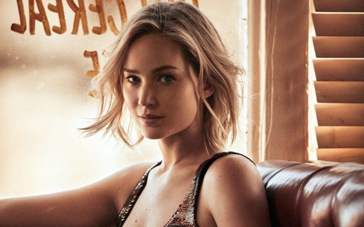 Jennifer Lawrence Wallpapers | Free | Download
