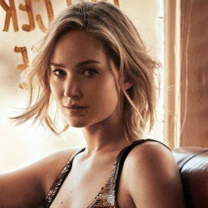 download Jennifer Lawrence Wallpapers | Free | Download