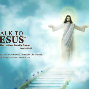 download Jesus Wallpapers – Full HD wallpaper search