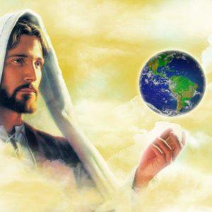download New Jesus Wallpapers