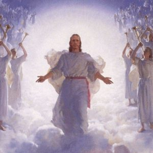 download Jesus Christ Wallpaper Backgrounds
