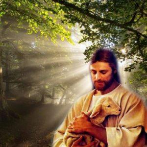 download Jesus HD Wallpapers | Hd Wallpapers