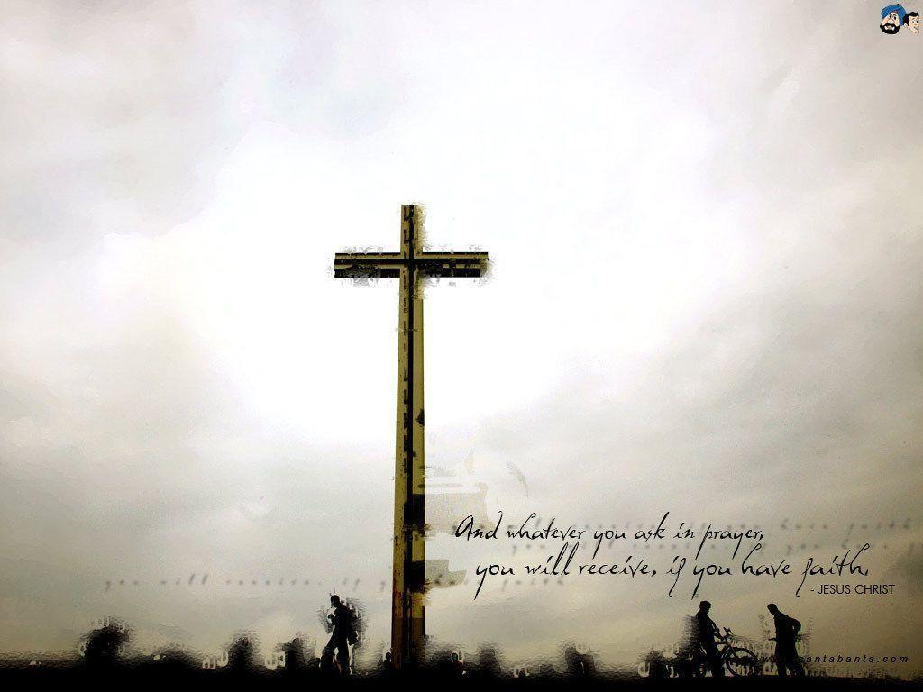 Jesus Wallpaper – Jesus Wallpaper (6590945) – Fanpop
