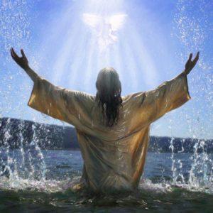 download Jesus – Jesus Wallpaper (7172241) – Fanpop