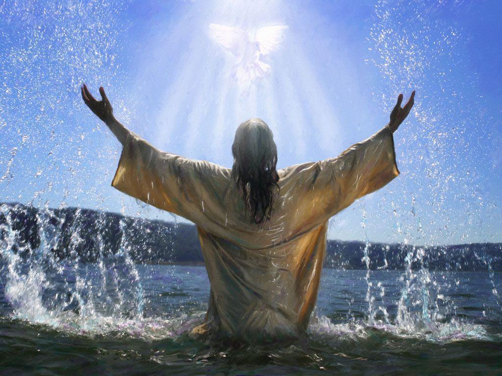 Jesus – Jesus Wallpaper (7172241) – Fanpop