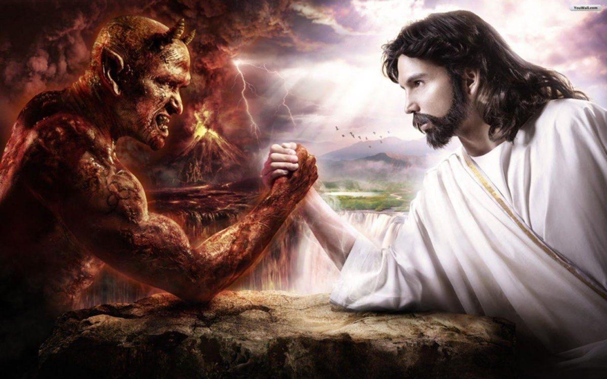 3D Jesus Wallpapers Free Download | Hd Wallpapers 2u Free Download