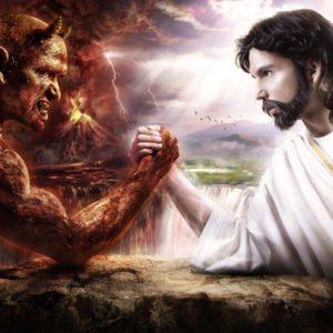 download 3D Jesus Wallpapers Free Download | Hd Wallpapers 2u Free Download