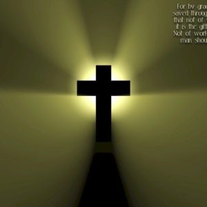 download Jesus Wallpaper – Jesus Wallpaper (6590920) – Fanpop