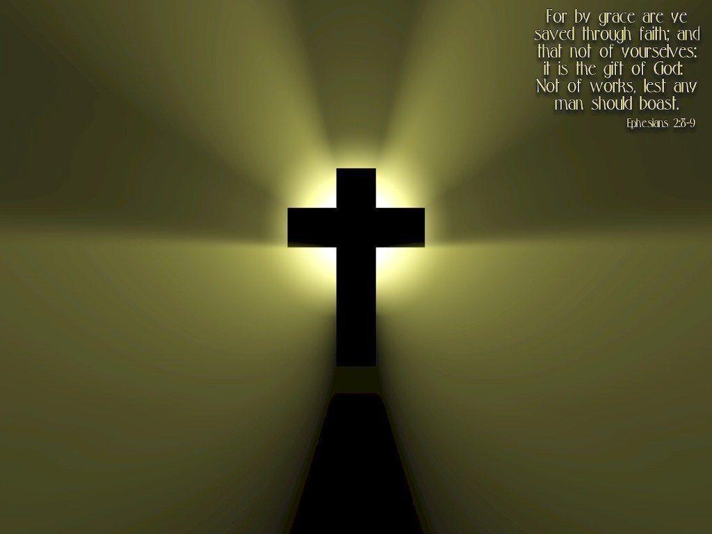 Jesus Wallpaper – Jesus Wallpaper (6590920) – Fanpop