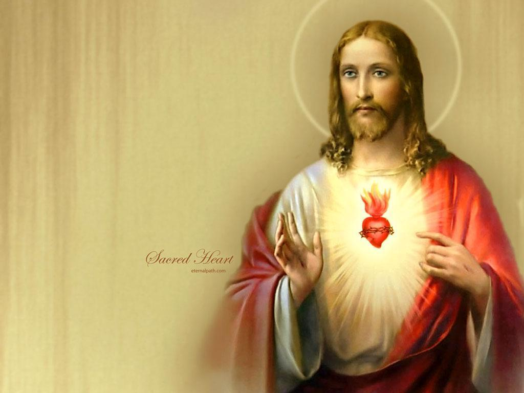 Christian Jesus Wallpapers – Android Apps on Google Play