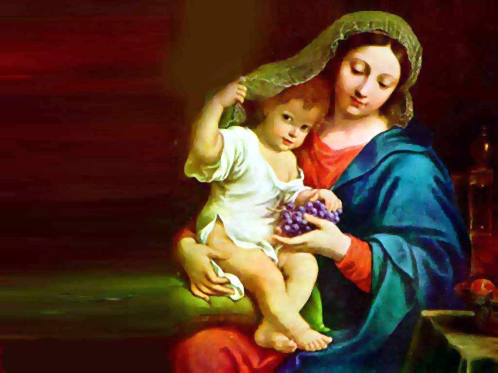 HD Wallpaper:: Download New Baby Jesus Wallpaper & Desktop …
