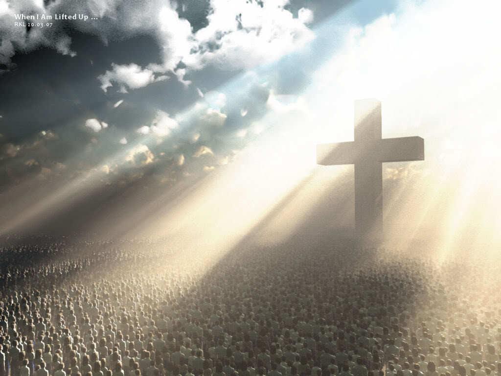 Jesus – Jesus Wallpaper (7243524) – Fanpop