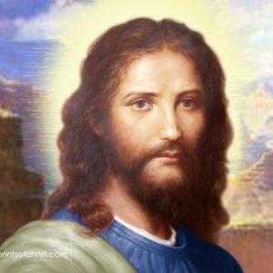 download Free Jesus Christ Wallpaper