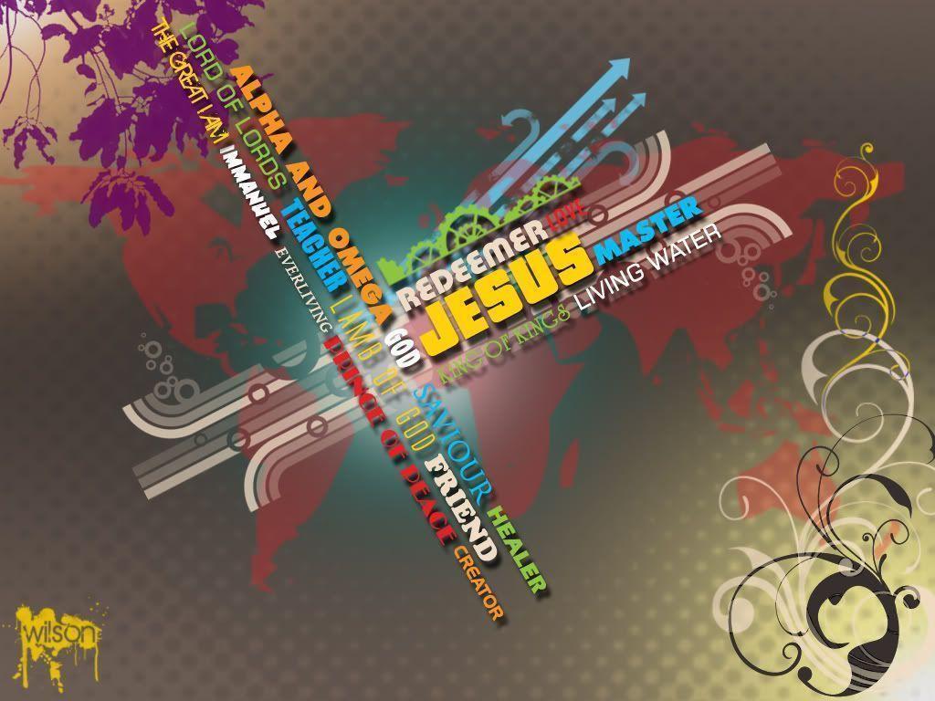 jesus quotes jesus wallpaper with quotes Lucu Kocak in 1024×768 px …