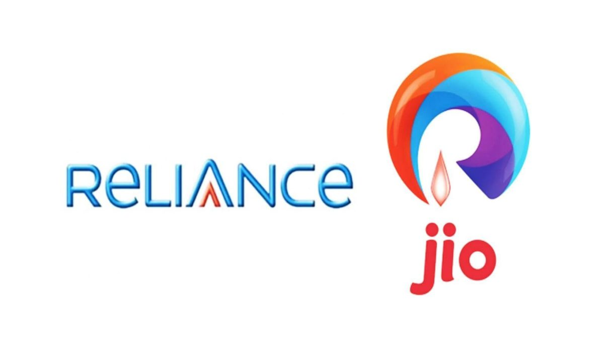 Reliance Jio Prime Plan: Offer Price, Subscription Benefits …