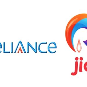 download Reliance Jio Prime Plan: Offer Price, Subscription Benefits …