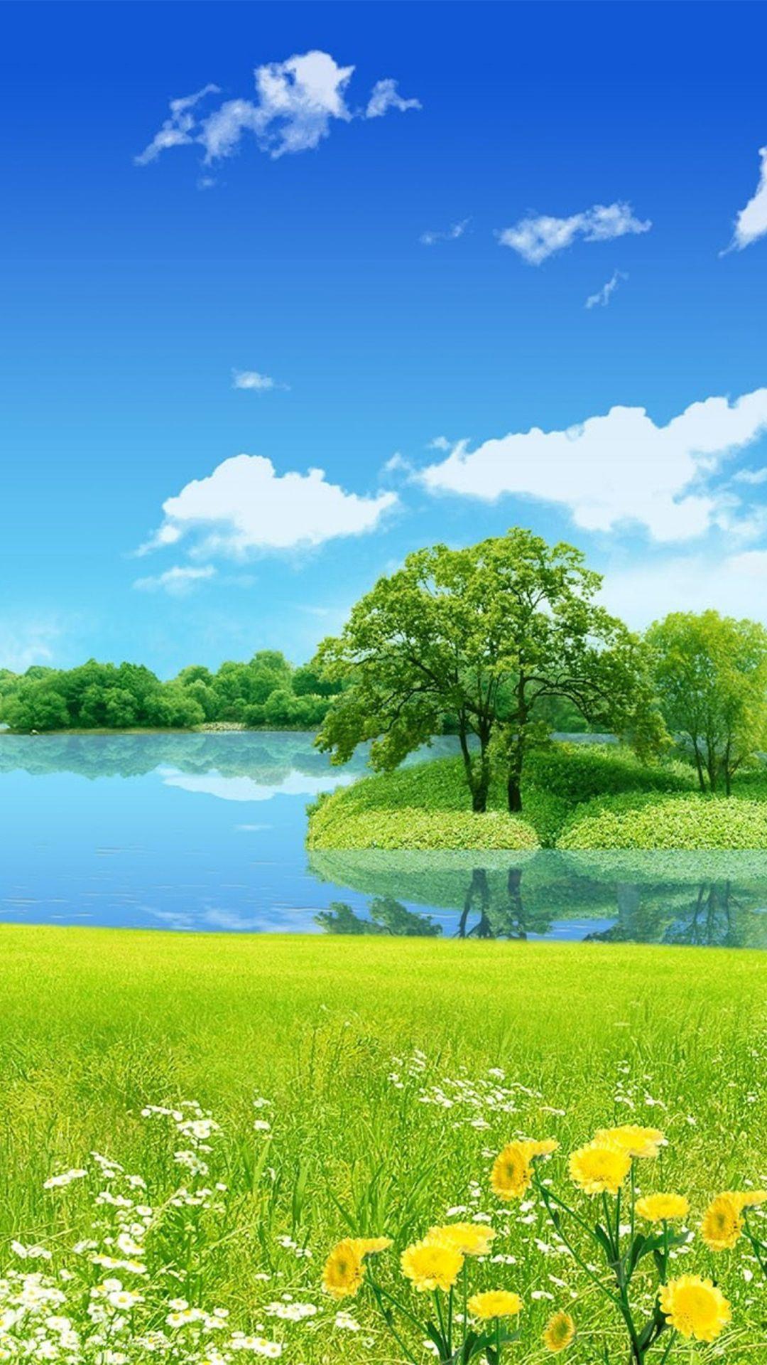 Webshots natural scenery Wallpaper x Wallpaper | wallpapers …