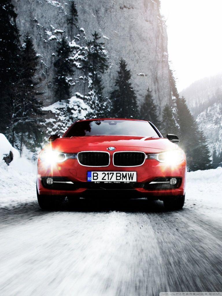 BMW ❤ 4K HD Desktop Wallpaper for 4K Ultra HD TV • Tablet …