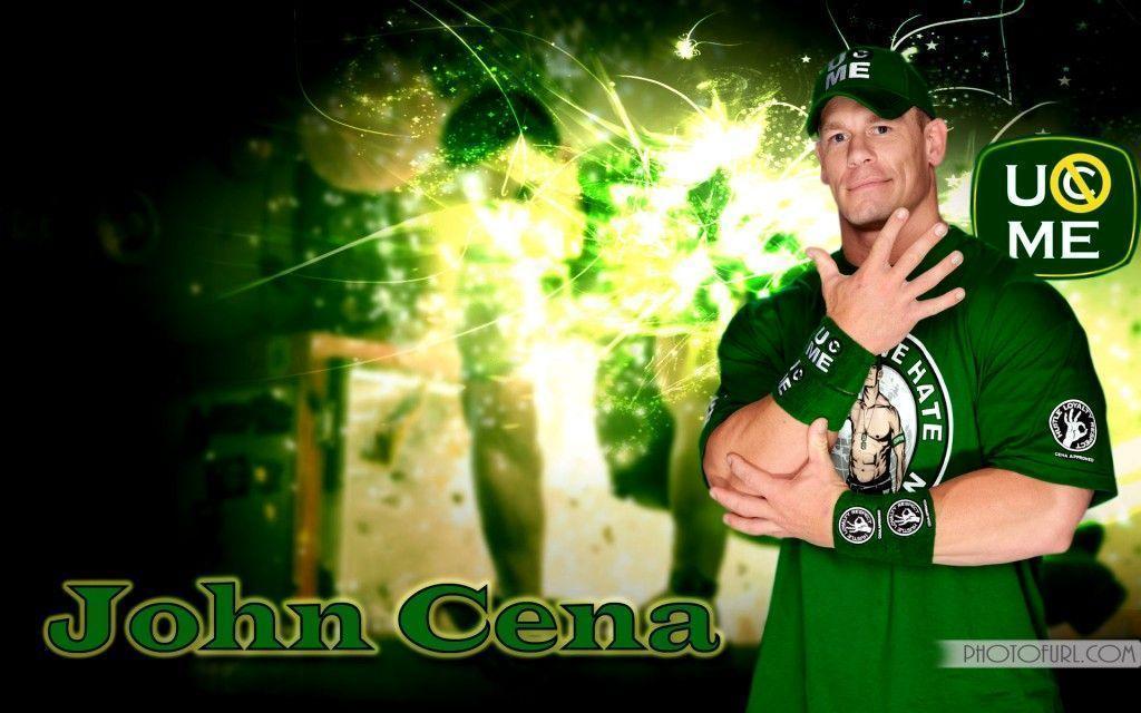 John Cena Wallpaper 2013 | coolstyle wallpapers.