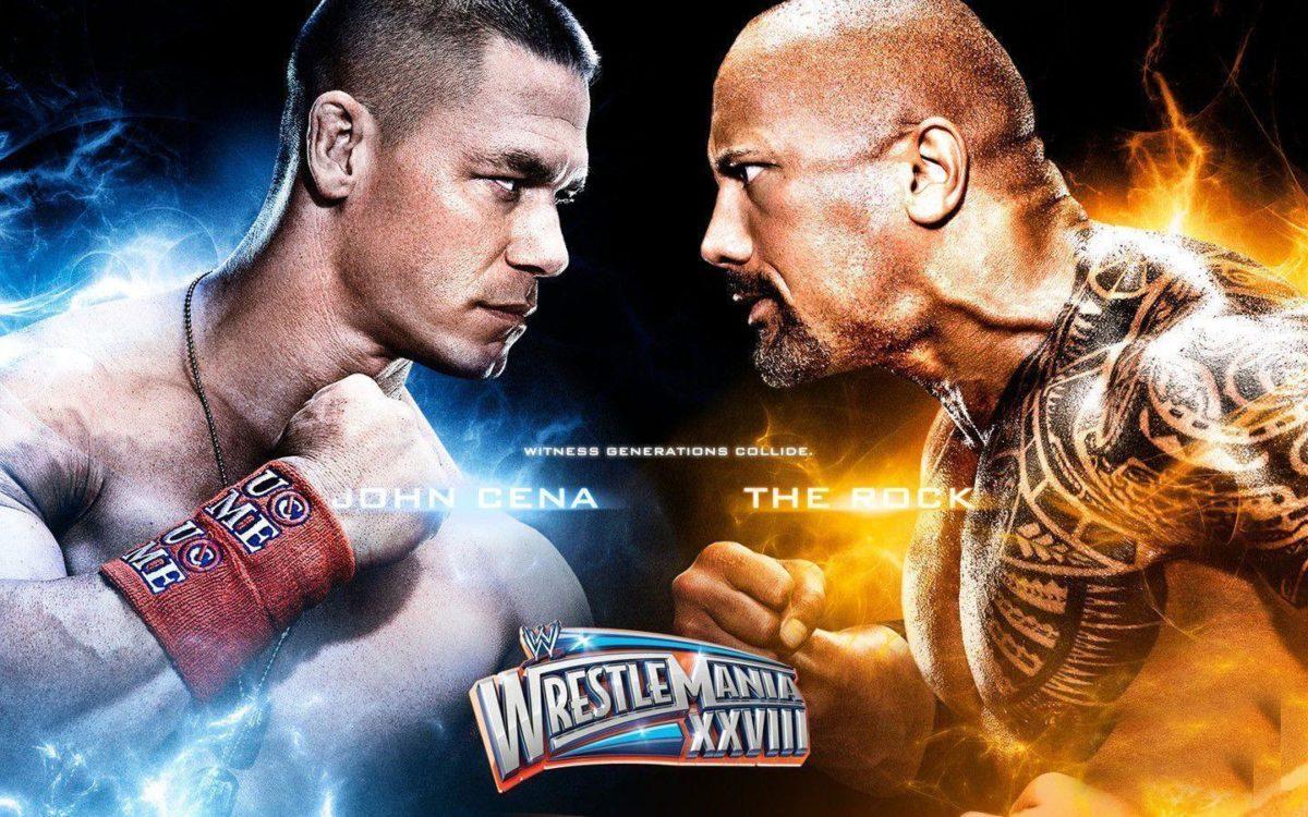 Best John Cena Image 05 | hdwallpapers-