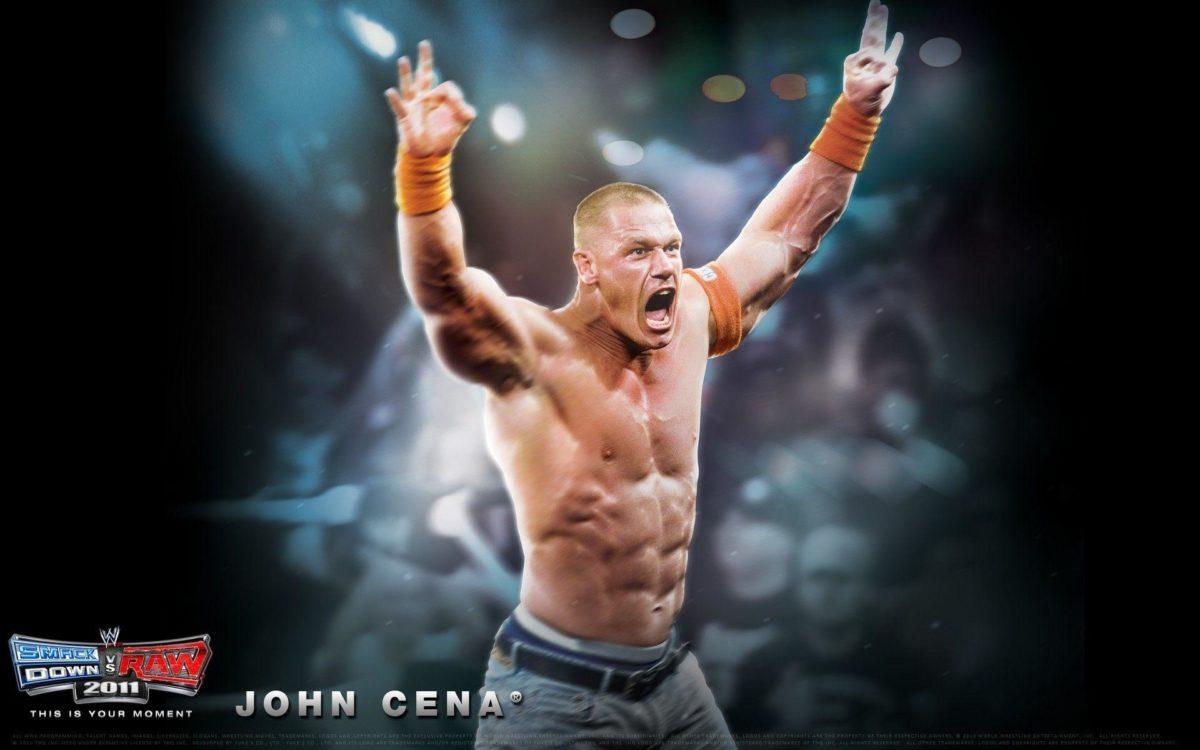 John Cena Wallpaper | HD Wallpapers, backgrounds high resolution …