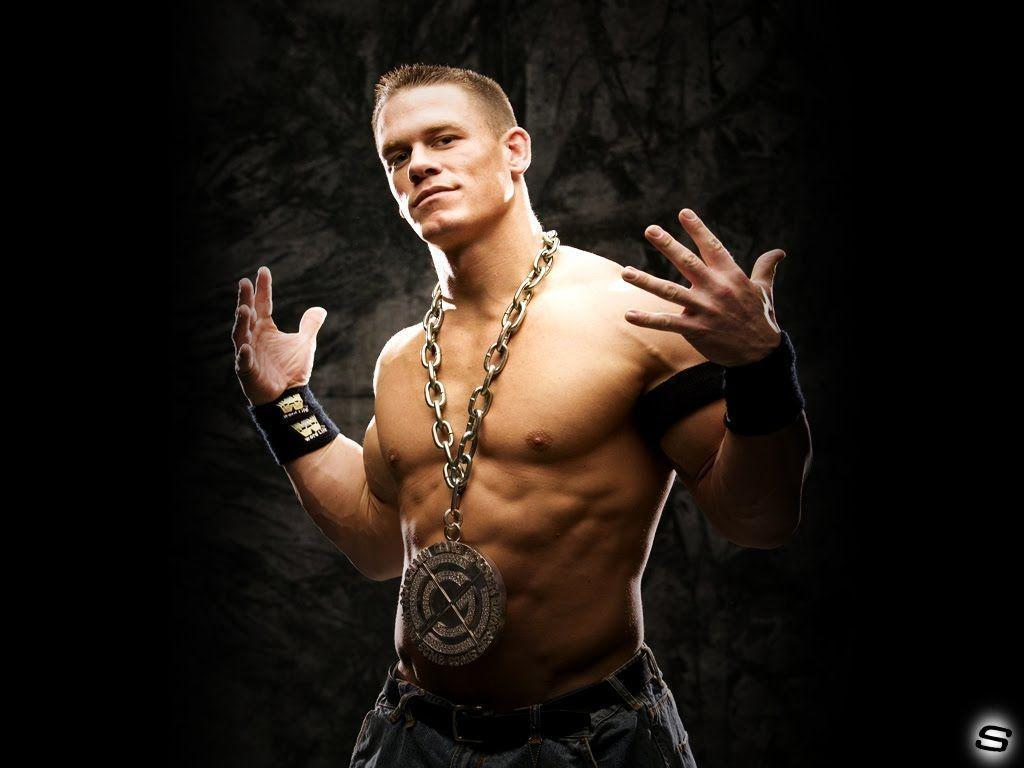 Awesome John Cena Image 01 | hdwallpapers-