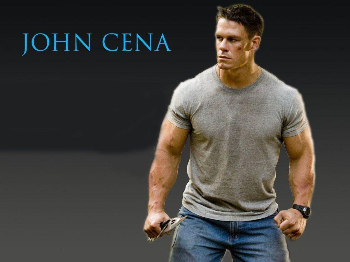 John Cena HD Wallpapers | TanukinoSippo.