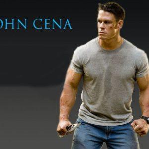 download John Cena HD Wallpapers | TanukinoSippo.