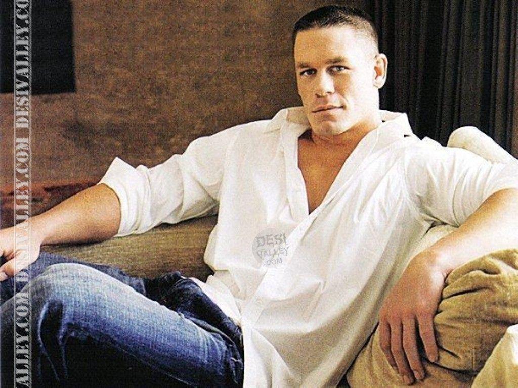 Amazing John Cena Image 08 | hdwallpapers-